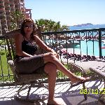 Photo of Sonoran Sea Resort
