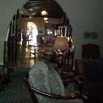 classic cowman's hotel