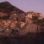 Foto di Ostello Cinque Terre