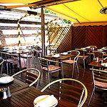 Sokkelund Cafe & Brasserie