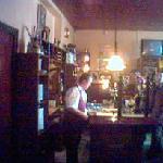 Photo of Cafe Lindevang
