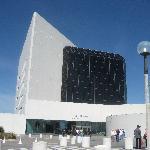 美しい海辺の博物館