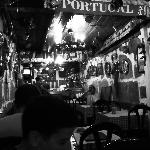 Foto de Ora Viva Restaurante