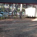 Foto di Camping Village Le Marze
