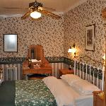 Chambre Royal Hotel