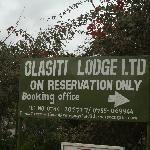 Indicaciones hotel