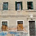Foto di Palazzo Soderini