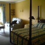 Room No 53