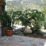 Borgo Villa