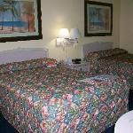 Foto de Howard Johnson Hotel Ponce PR
