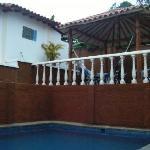 Photo of Casa el Pozo
