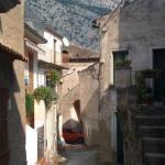Photo of La Locanda di Alia - AliaJazzHotel