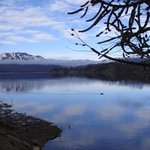 Foto de Lago Alumine