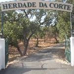 Photo of Herdade da Corte