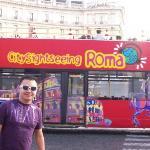 roma jjjjj
