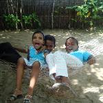 Awesome Kids