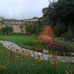 Garden # 2