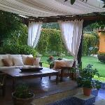 Garden # 1