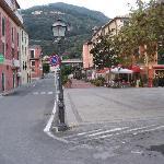 Bonasolla-street scene
