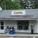 Parkside Pizza & Subs Foto
