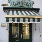 Foto de El Viejo Almacén