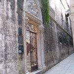 City Museum of Split Photo