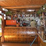 Oasi la Vigna B&B Restaurant Foto