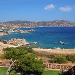 Foto di Aegean Village Hotel & Bungalows