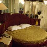 金財神旅店