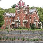 Schenck Mansion