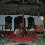 il family bungalow