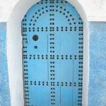 Kasbah des Oudaias ภาพถ่าย