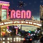 Foto de Casino at the Eldorado