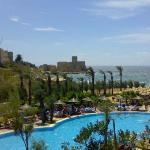 Baia degli Dei - Beach Resort&Spa Foto