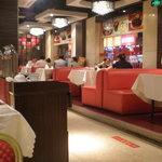 Photo de RenRen Restaurant