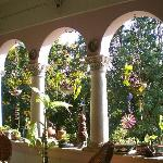 Photo of Casa Antigua