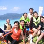 Imagen de Tarutao National Marine Park