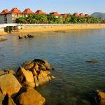 Red Beach, Quy Nhon