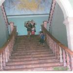 Palacio Canton Foto