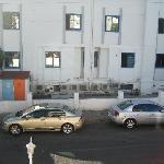 Kocairi Hotel Foto