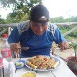 Iquitos!!! rica su comida!!!