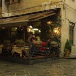 Photo of Il Caminetto Ristorante
