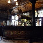 The Philharmonic Pub