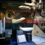 U.S. Astronaut Hall of Fame Foto