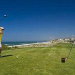 Photo de Praia d'el Rey Golf Course