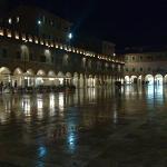Ascoli, Italy