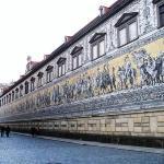 Procession of Princes ภาพถ่าย
