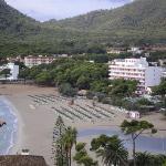 Foto de Universal Hotel Laguna