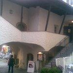 Photo of Yuen China Restaurant