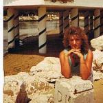 Italienurlaub - Lido de Jesolo mit 16 Jahren